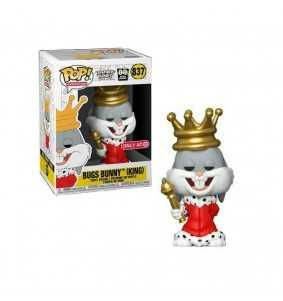 Funko Pop Looney Tunes 837...