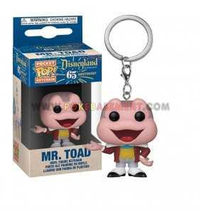 Funko Pop Keychain...