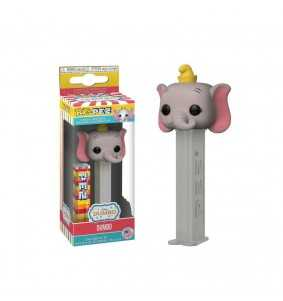 Funko Pop Pez Disney Dumbo...