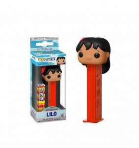 Funko Pop Pez Disney Lilo &...