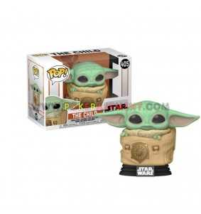 Funko Pop Star Wars 405 -...