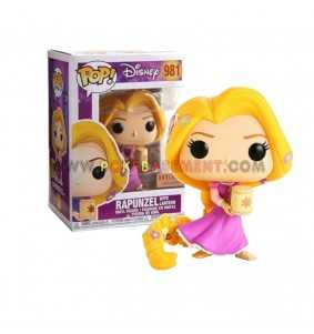 Funko Pop Disney 981 -...