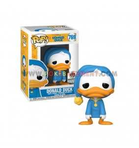 Funko Pop Disney Donald...