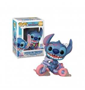 Funko Pop Disney Lilo &...
