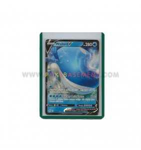 EB3.5 - Carte Pokémon...
