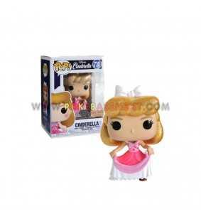 Funko Pop Cinderella 738 -...
