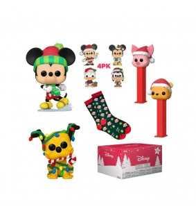 Funko Collector Box Disney...