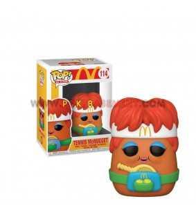 Funko Pop McDonald's 114 -...