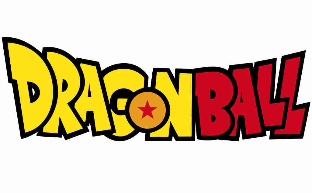 dragon-ball-booster-pas-cher-display-dec