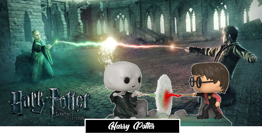 funko-pop-harry-potter-vs-voldemort.jpg
