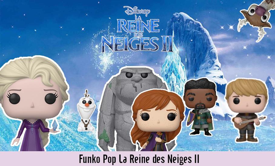 funko-pop-la-reine-des-neiges-frozen-els
