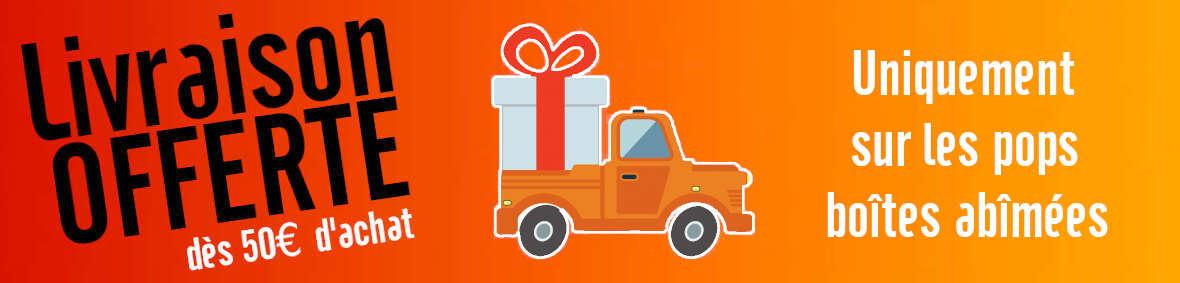 livraison-gratuite-50-euros-achats-pokeb