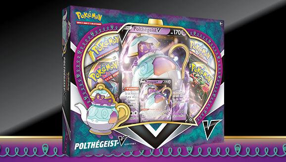 pokemon-coffret-polthegeist-v.jpg