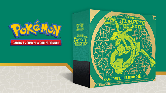 pokemon-elite-trainer-box-etb-sl7-tempet